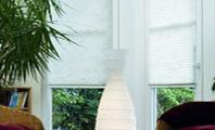 plissee online shop plissees online kaufen sunlux24. Black Bedroom Furniture Sets. Home Design Ideas
