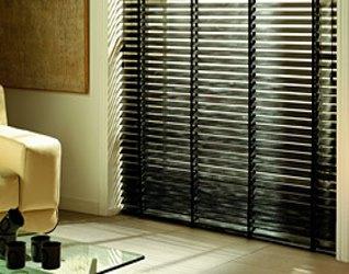 hochwertige holzjalousien kaufen bei sunlux24. Black Bedroom Furniture Sets. Home Design Ideas