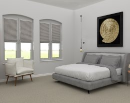 sunlux24 plissee rollo faltstore verspannt montage im. Black Bedroom Furniture Sets. Home Design Ideas
